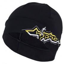 Hyphen-Sports - Falkenkar Mütze - Myssy