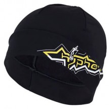 Hyphen-Sports - Falkenkar Mütze - Beanie