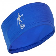 Hyphen-Sports - Spitz Owi Stirnband - Headband