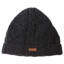 66 North - Aedey Hat - Myssy