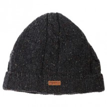 66 North - Aedey Hat - Bonnet