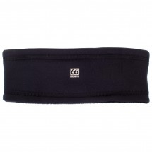 66 North - Glymur Headband - Stirnband