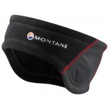 Montane - Rock Band - Headband