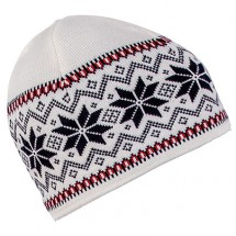 Dale of Norway - Garmisch Hat - Bonnet