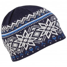 Dale of Norway - Holmenkollen Hat - Myssy