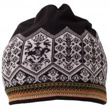 Dale of Norway - Lillehammer Long Hat - Mütze