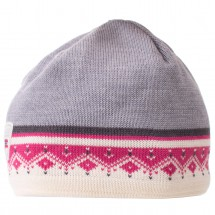 Dale of Norway - St. Moritz Hat - Muts