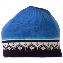 Dale of Norway - St. Moritz Hat - Beanie