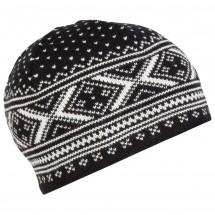 Dale of Norway - Vintage Hat - Bonnet