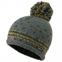 Sherpa - Gulmi Hat - Myssy