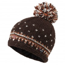 Sherpa - Gulmi Hat - Bonnet