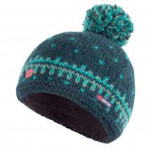 Sherpa - Gulmi Hat - Mütze
