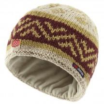Sherpa - Kirtipur Hat - Mütze