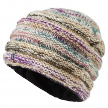 Sherpa - Women's Rimjhim Hat - Bonnet