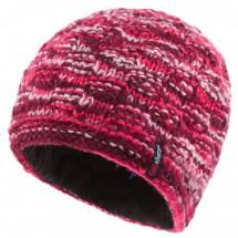 Sherpa - Women's Rimjhim Hat - Beanie