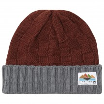 Hippy Tree - Beanie Capitola - Bonnet