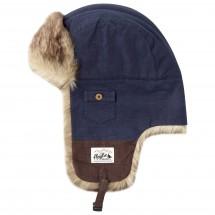 Hippy Tree - Beanie Fargo Hat - Mütze