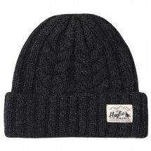 Hippy Tree - Beanie Mammoth - Muts