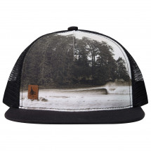 Hippy Tree - Cap Inlet - Pet