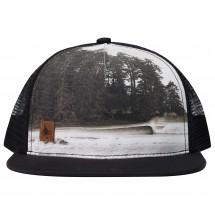 Hippy Tree - Cap Inlet - Cap