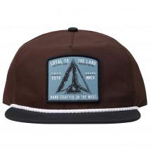 Hippy Tree - Cap Native - Cap