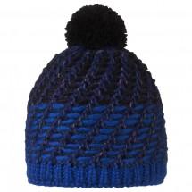 Stöhr - Ciro - Mütze