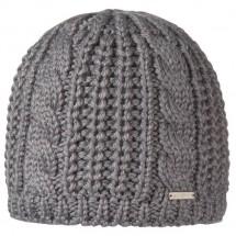 Stöhr - Gilla - Mütze