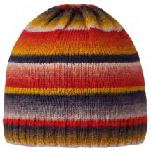Stöhr - Spura - Mütze