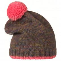 Stöhr - Tisa - Mütze