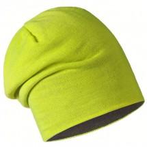 Stöhr - Vur - Bonnet