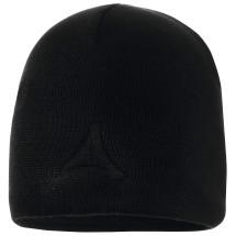 Schöffel - Knitted Hat Zemun - Bonnet