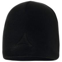 Schöffel - Knitted Hat Zemun - Myssy