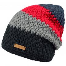 Barts - Apo Beanie - Mütze