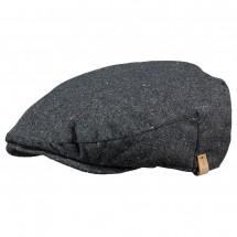 Barts - Dayton Cap - Cap