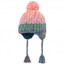 Barts - Kid's Cloud Inka - Bonnet
