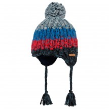 Barts - Kid's Cloud Inka - Beanie