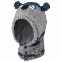 Barts - Kid's Dango Hood - Beanie