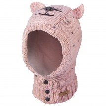 Barts - Kid's Dango Hood - Mütze