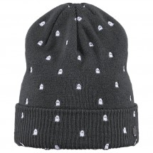 Barts - Kid's Ghosty Beanie - Bonnet