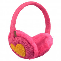 Barts - Kid's Macaron Earmuffs - Otsanauha