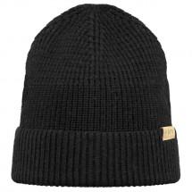 Barts - Lincoln Beanie - Mütze