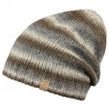 Barts - Portland Beanie - Mütze