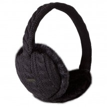 Barts - Women's Monique Earmuffs - Headband