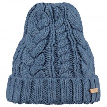 Barts - Women's Somme Beanie - Muts