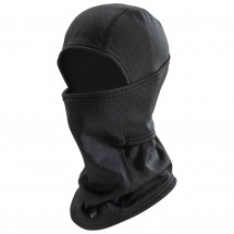 Black Diamond - Coefficient Balaclava - Kypärämyssy