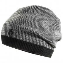Black Diamond - Matt Beanie - Mütze