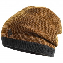 Black Diamond - Matt Beanie - Muts