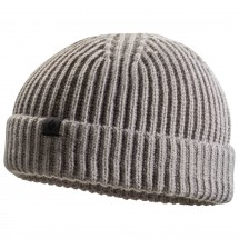 Black Diamond - Niclas Beanie - Mütze