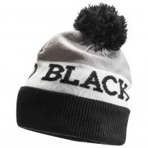 Black Diamond - Tom Pom Beanie - Muts