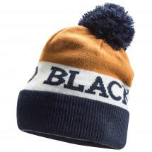 Black Diamond - Tom Pom Beanie - Bonnet